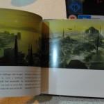 畫冊內頁1