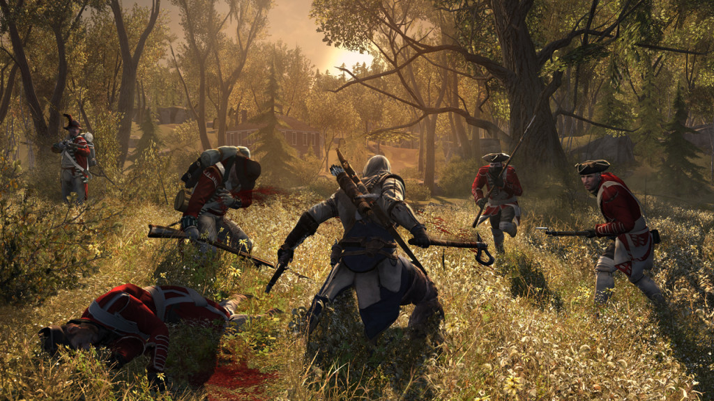 assassinscreed3_04
